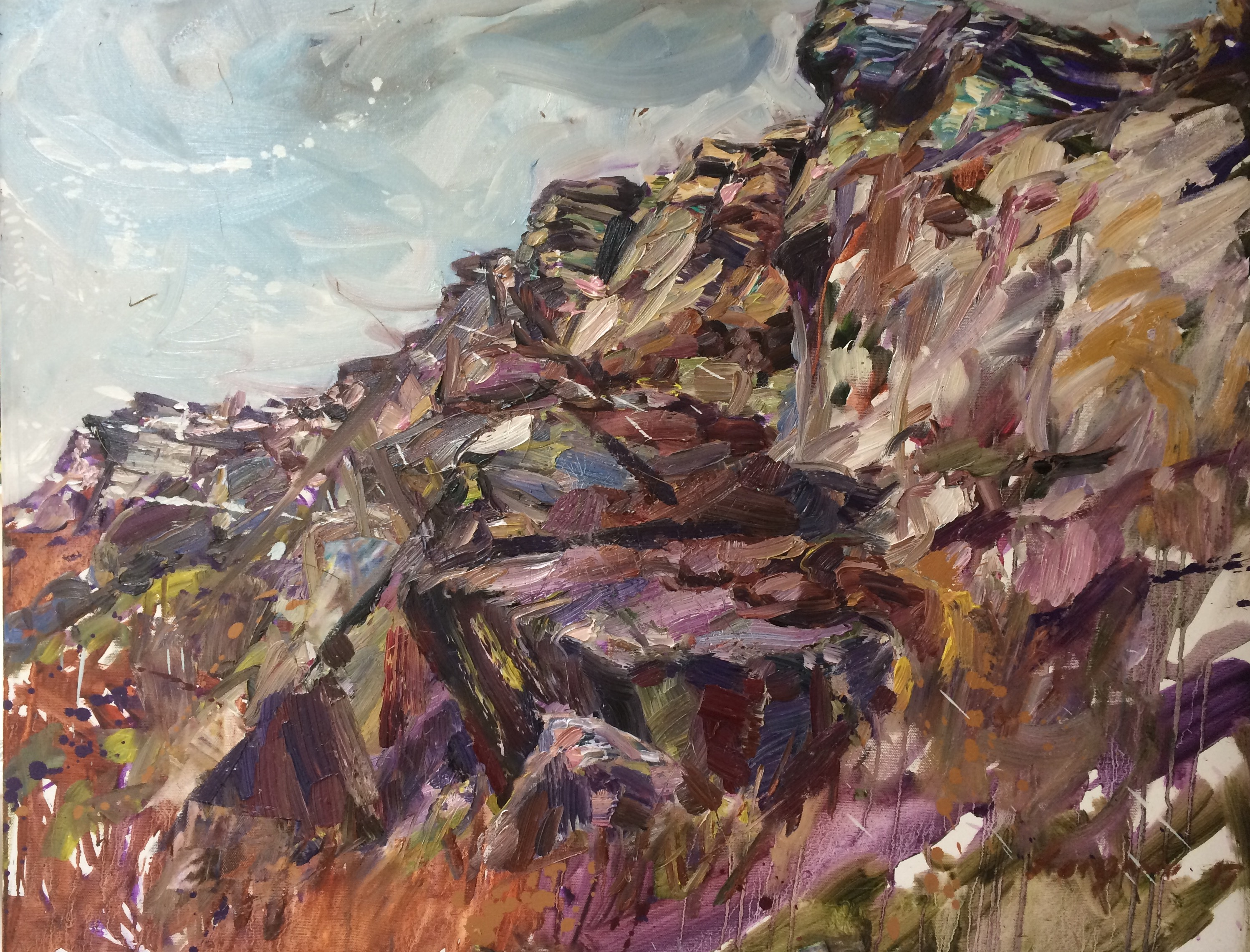 stanage-north-lees-dennis-knoll-2