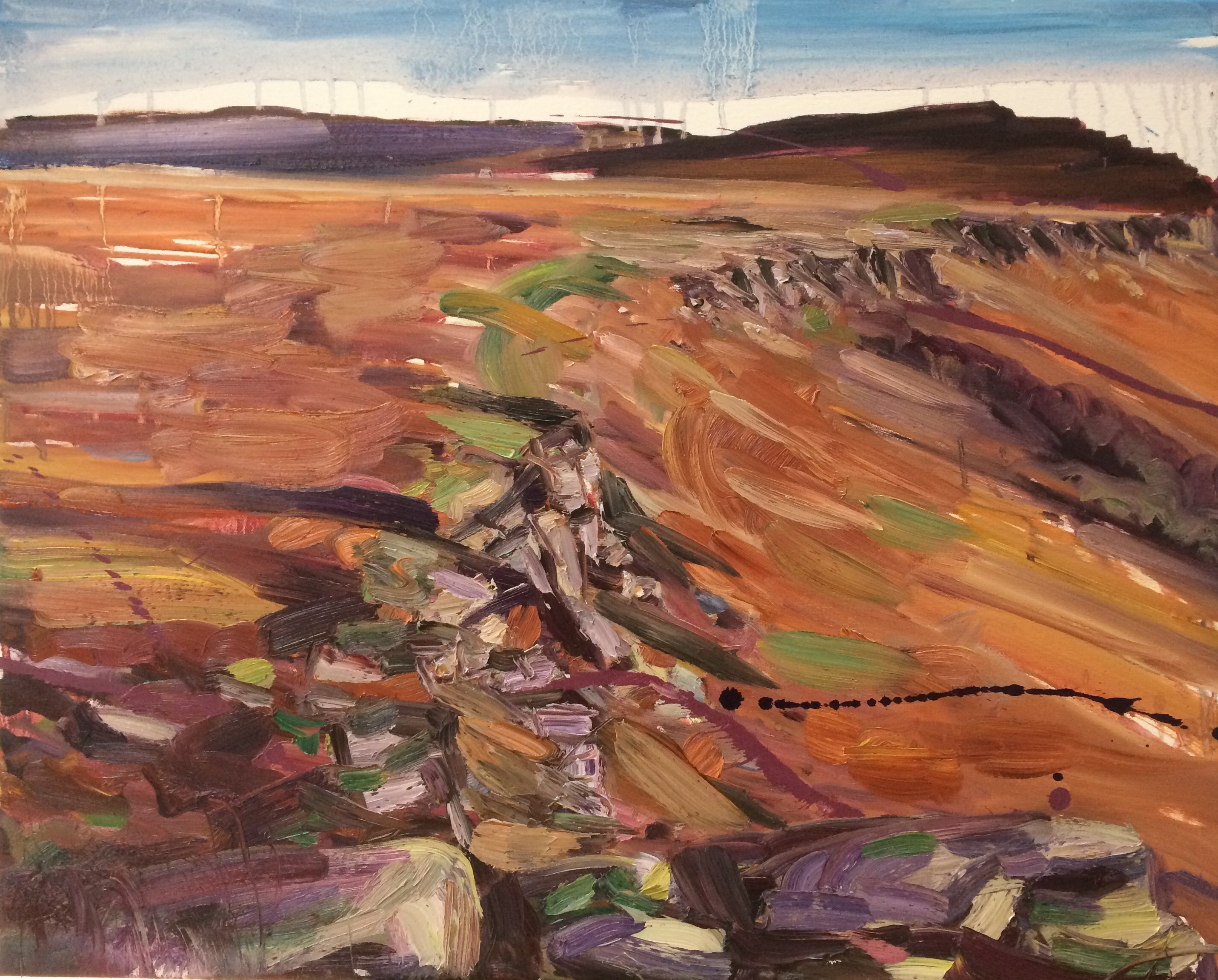 stanage-edge-from-high-neb