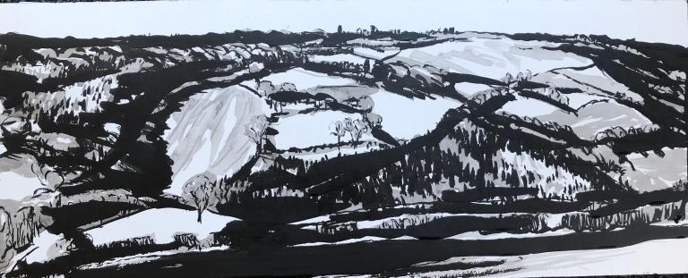 moss valley